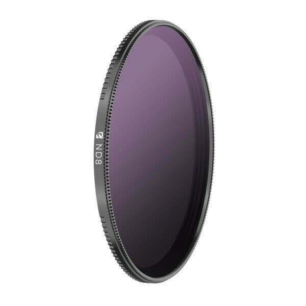 Freewell 82mm Magnetic Quick Swap ND8 0.9 Filter