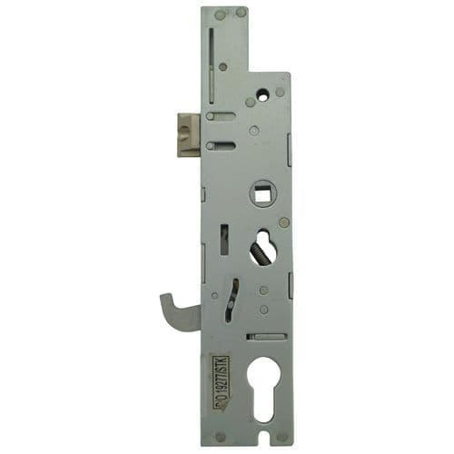 Fullex XL Gearbox, Single Spindle - 92mm Centres