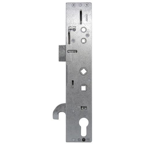 Safeware Gearbox - Double Spindle