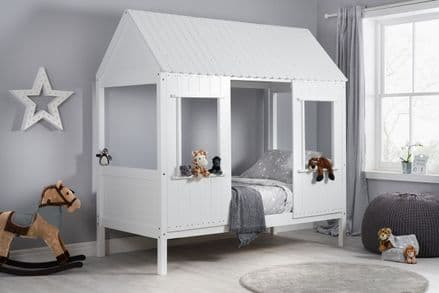 Birlea Treehouse Bed