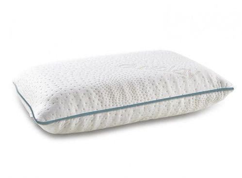 Duvalay Deluxe Pillow
