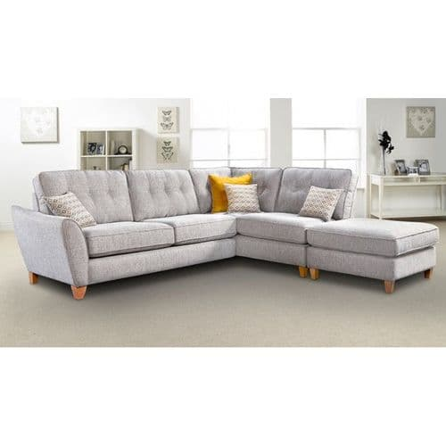 Lebus Ashley Sofa