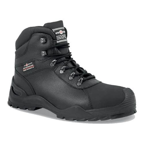 Aimont Mirus Composite S3 Safety Boots