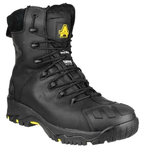 Amblers FS999 Composite Waterproof Safety Boots