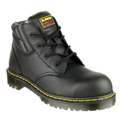 Dr Martens Icon 7B09 Safety Boots
