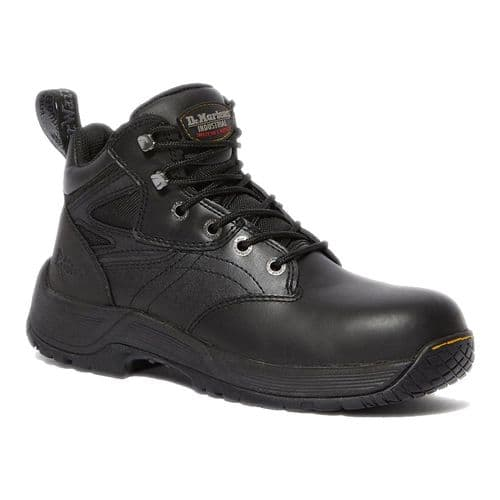 Dr Martens Torness Safety Boots