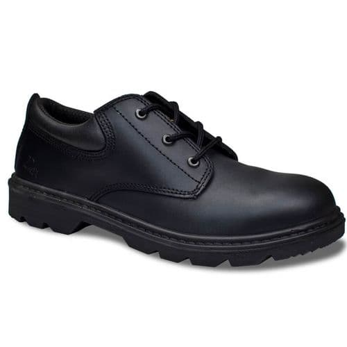 Supertouch Dax Safety Shoes