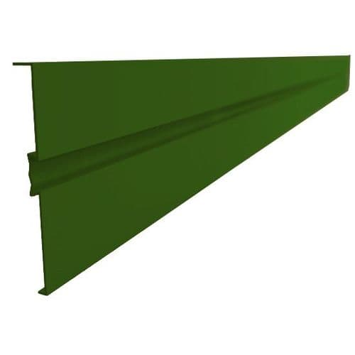 Racing Green - PVC Skirting