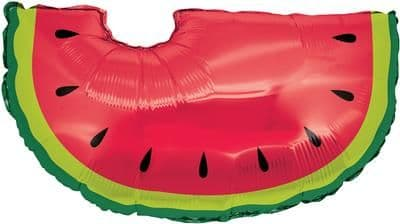 35inch Watermelon (C) Packaged