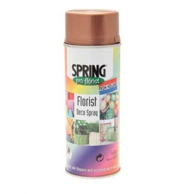 Coppertone Euro-Aerosols Spray Paint *Not available for shipping to NI