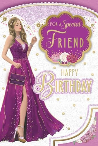 Friend Female Trad - DL75025A/01 - CODE 75 6 Pack hand finished