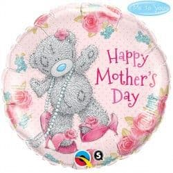 """ME TO YOU TATTY TEDDY MOTHER'S DAY 18"""" PKT"""