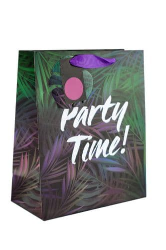 Party Time Bags SM