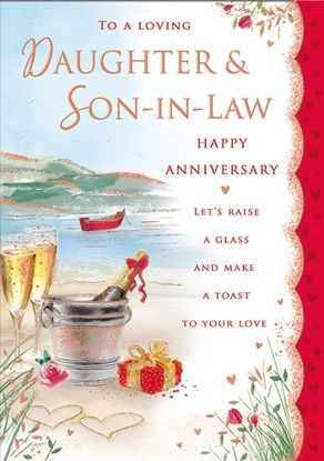 Son in law Panache code 90 x 6 cards