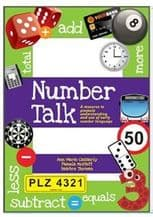 Number Talk (Teaching and Learning Resource)