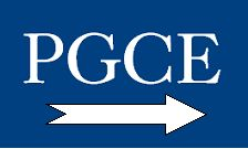 PGCE Administration Fee