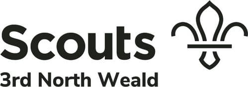 3rd North Weald Scouts