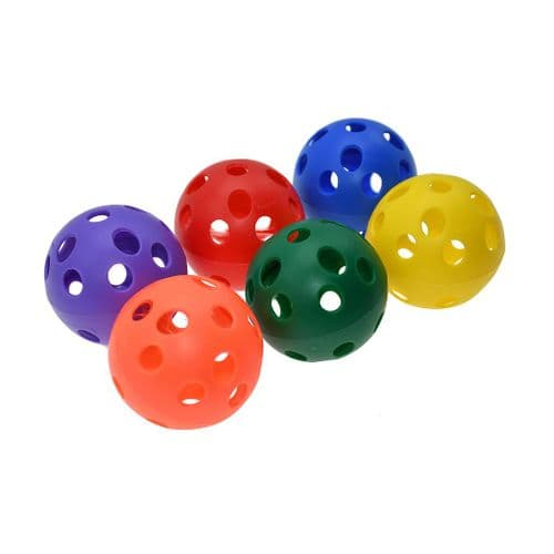 Airflow Ball (Pack of 6)