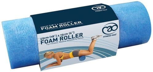 Fitness Mad Roller