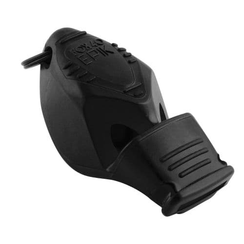 Fox 40 Epik CMG Official Whistle and Strap