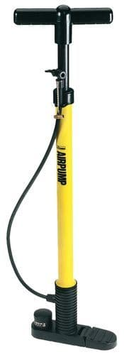 Precision Heavy Duty Stirrup Pump