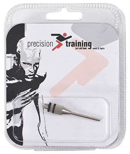 Precision Standard Needle Adaptor (Box of 6)