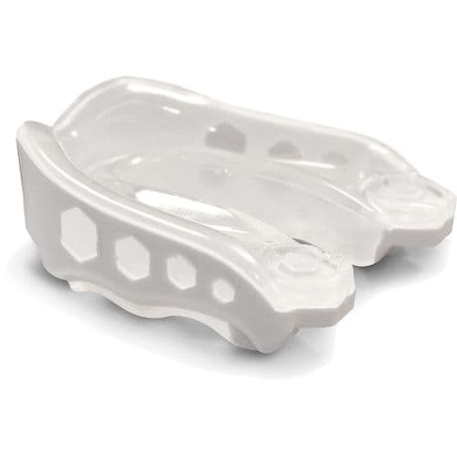 Shockdoctor Mouthguard Gel Max - White
