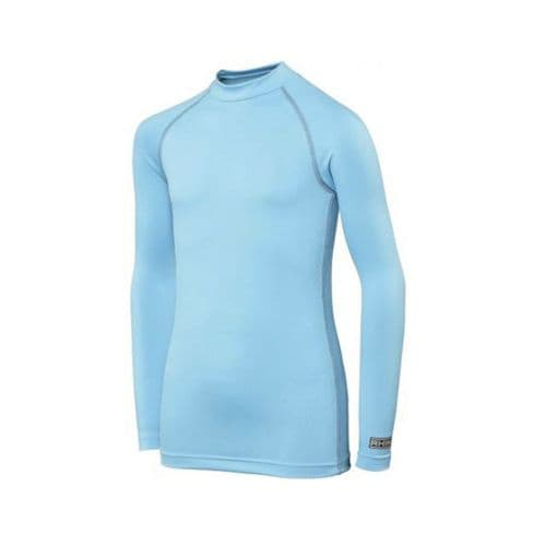 Sports Ninjas Baselayer Top Junior