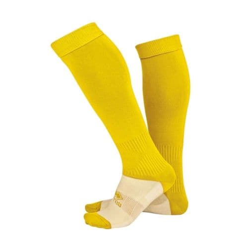 Thaxted Away Sock