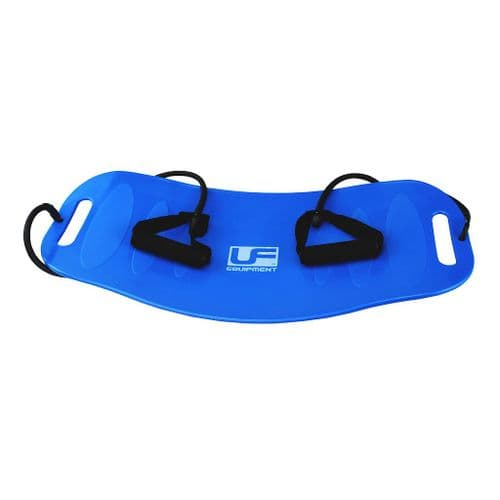 Urban Fitness Fit Board 26 x 11.25 x 3.25cm
