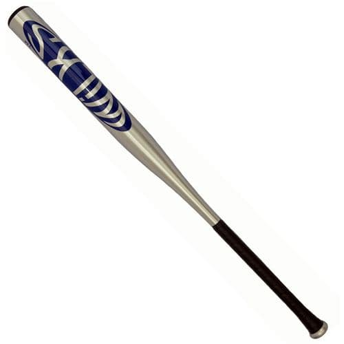 "Wilks 34"" Alloy Dominator Softball Bat"