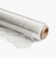 30m roll of clingfilm (Code 3612)