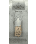 Body collection nail glue (Code 4657)