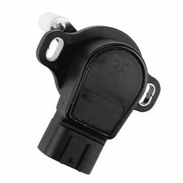 18919-VK500 Throttle Position Sensor For Nissan X-trail Sunny Primera 18919AM810