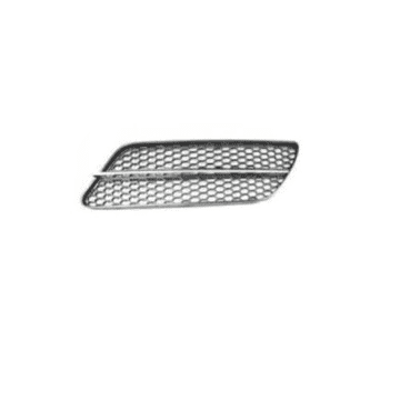 Alfa Romeo 147 2005-2007 Front Bumper Grille Passenger Side New High Quality
