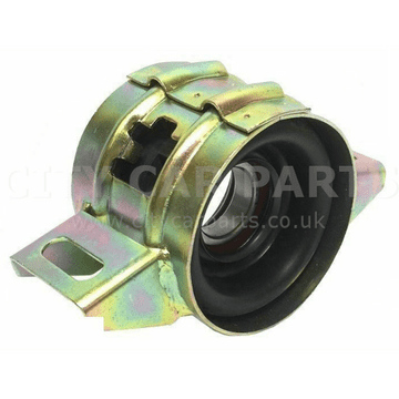 Brand New Propshaft Centre Support Bearing Ford DP 1987 To 1993 30mm