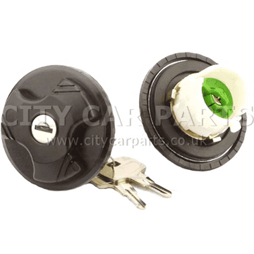 FORD TOURNEO MPV MODELS FROM  (2012 ONWARDS) DIESEL LOCKING FUEL CAP
