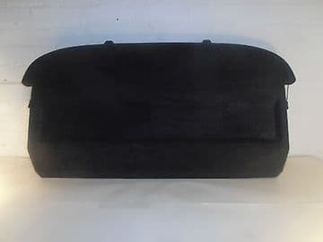 GENUINE VAUXHALL ASTRA H MK5 MODELS FROM 2004 TO 06 PARCEL SHELF LOAD COVER