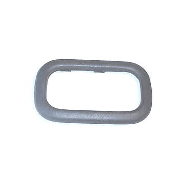Nissan Almera Tino Models 2000 To 2006 Front Interior Door Card Handle Trim Cover