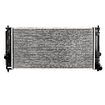 Toyota Celica 1.8 16v VVTI  1999 To 2005 Brand New Koyo Branded Radiator