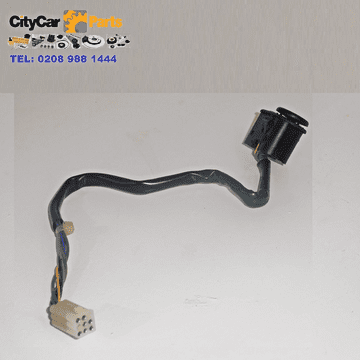VAUXHALL VECTRA B MODELS 1995 TO 2002 ELECTRIC POWER MIRROR SWITCH 90569753R