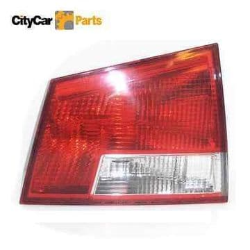 VAUXHALL VECTRA C 02 TO 09 ESTATE DRIVER SIDE REAR INNER LAMP LIGHTS GM 24469464