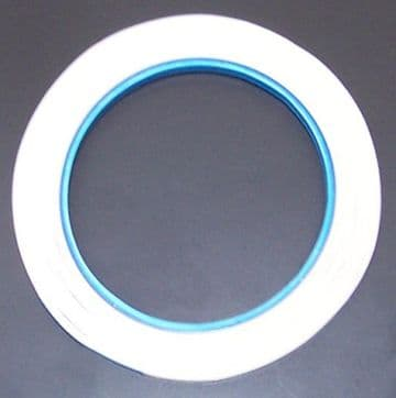 3mm Double-sided Tape