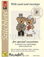 Special Occasions Card Kit