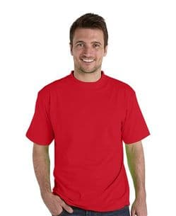 Adult's Design Your Own RED from