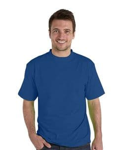 Adult's Design Your Own ROYAL BLUE from