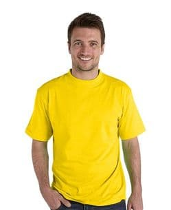 Adult's Design Your Own YELLOW from