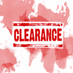 Clearance / Offers