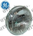 Sealed Beam Unit 5 3/4""